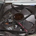 Datora fiziskā apkope IT KATRAM