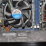 Datoru fiziskā un sistēmas apkope IT KATRAM planšetadatoru un datoru remonta servisā