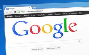 Google Chrome jaunumi Izrādās, ka Googl Chrome pieejama aīrī 64 bitu versijā.