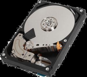 Datu atjaunošana no hdd, datu atgūšana no cietā diska